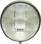 Bosch Rallye 225 kaukovalo