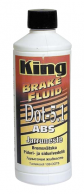 JARRUNESTE DOT5.1 (ABS/ESP) 0,5l, KING