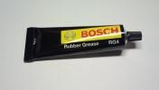 Bosch RG4 Jarrukumirasva 110g *katso liittyvät tuotteet*