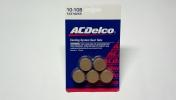 Jäähdytysjärjestelmän tiivisteaine, 5 x 4g tabletti