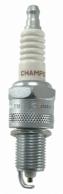 Sytytystulppa Champion RN14MC5