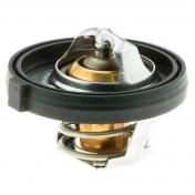 Termostaatti Mopar 93-11 V6 90°C Ø46mm *ei sis. tiivistettä*