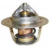 Termostaatti Voyager 01-06 L4 / V6 90°C Ø 48mm