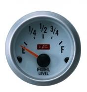 Auto Gauge polttoainemittari + anturi C459100