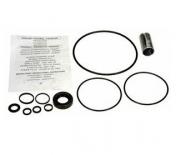 Ohjaustehostimen pumpun korjaussarja GM / Mopar / Ford / Jeep