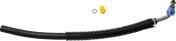 Ohjaustehostimen letku Grand Cherokee 01-04 4,7L V8 *PALUU*