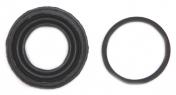 Takajarrusatulan korjaussarja Chrysler 89-05 (Ø 34mm) *1 sarja/puoli*