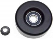 Hihnapyörä sileä Mitat: Ø 90mm, leveys 30mm, keskireikä 11,8mm / 16,9mm (irtoholkki)