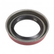 Akselitiiviste 69,95mm / 47,62mm GM / Dodge / Ford / Jeep