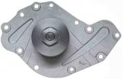 Vesipumppu Mopar 3,5L / 4,0L V6 esim. 300C 05-> / Grand Voyager 08-10