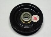 Ohjaustehostimen pumpun hihnapyörä Stratus / Sebring 01-06 2,7L V6