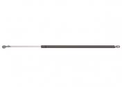 Takalasin kaasujousi GM F-body 82-92 *spoileri tai pyyhkijä*