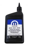 Öljy jakolaatikko Mopar NV245 / NV247 / NV249