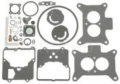 Kaasuttimen korjaussarja Ford 2-kurkk. 2100-2150 58-74 Trucks 63-75