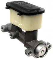 """Pääsylinteri GM C/K1500 88-91 STD-jarrut Ø 1"""" (25,4mm) / 36mm"""