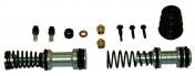 Pääsylinterin korjaussarja Mopar A/B-kori 67-70 *rumpujarrut tehostimella/ilmantehostinta*