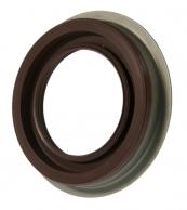Akselitiiviste 89,7mm / 59,0mm