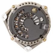 Laturi GM 145A 99 -> 6,0L, 6,5L, 6,6L Diesel C/K, Hummer
