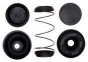 "Jarrusylinterin korjaussarja Mopar / Ford / GM / AMC Ø 1 1/8"" ETU/TAKA"