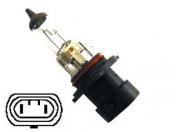 HB3A12V halogen polttimo - 9005XS - 60W - P20D