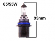 HB5 12V halogen polttimo - 9007 - 65/55W - PX29T