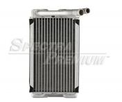 Lämmityslaitteen kenno G-VAN 78-96 *ilmastoinnilla*
