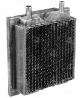 Lämmityslaitteen kenno ETU Dodge B-Van 78-97 / Ram Van 95-97 *Ei ilmastointia*