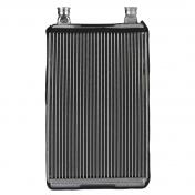 Lämmityslaitteen kenno esim. 300C 05-10