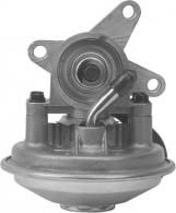 Alipainepumppu Chevrolet 98-04 6,5L Diesel