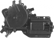 Pyyhkijän moottori esim. Chevy G-Van 83-91 + C / K 85-87