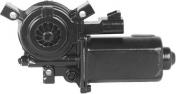 Ikkunan nostimen moottori esim. Trans Sport 97-05 OIKEA