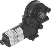 Sähköikkunan moottori 300M 99-04 OIKEA ETU/TAKA