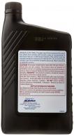 Öljy jakolaatikko AcDelco Auto-Trak II 1L