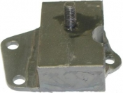 Moottorin kumityyny Ford FE 65-68 Full Size + 66-69 B-kori OIKEA