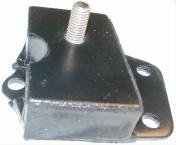 Moottorin kumityyny Ford FE 65-68 Full Size + 66-69 B-kori VASEN