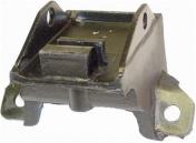 Moottorin kumityyny Olds V8 69-90