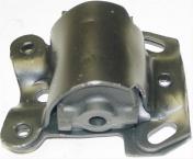 Moottorin kumityyny GM esim. C1500-2500 Pick up V6 88-95