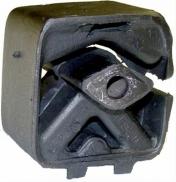Moottorin kumityyny Mopar fwd 88-95 L4 / V6 ETU