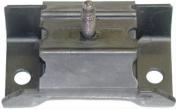 Vaihteiston kumityyny GM esim. F-Body 94-98 *automaatti*