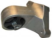Moottorin kumityyny Sebring / Stratus 01-06