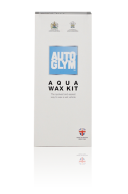 Aqua Wax kit 500 ml