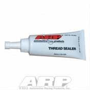 ARP Thread Sealer PTFE 1.69OZ (50ml) tuubi