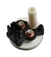 Polttoainepumppu GM 88-97 *sähköinen*
