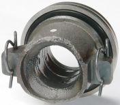 Painelaakeri Mopar L6-V8 60-79 *täydellinen* (EI 426-440)