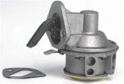 Polttoainepumppu Chevy L6 62-65 / L4 62-66
