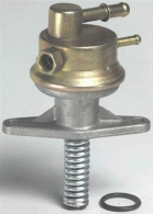 Polttoainepumppu Camaro/Firebird 2.8L V6  82-84