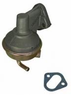 Polttoainepumppu GM 6,2L / 6,5L Diesel 82-96