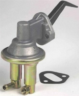 Polttoainepumppu Ford  289-302-351W 65-74