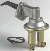 Polttoainepumppu Mopar 273-360 64-87