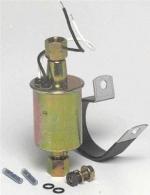 Polttoainepumppu GM 6,2L/ 6,5L C/K 88-93 *sähköinen*